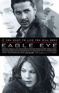 "<strong class=""MovieTitle"">Eagle Eye</strong> (2008)"