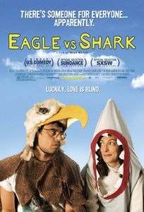 "<strong class=""MovieTitle"">Eagle vs. Shark</strong> (2007)"
