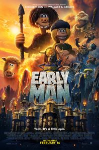 "<strong class=""MovieTitle"">Early Man</strong> (2018)"