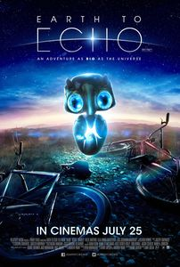 "<strong class=""MovieTitle"">Earth to Echo</strong> (2014)"