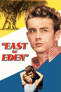 "<strong class=""MovieTitle"">East of Eden</strong> (1955)"