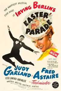"<strong class=""MovieTitle"">Easter Parade</strong> (1948)"