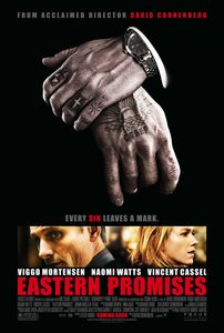 "<strong class=""MovieTitle"">Eastern Promises</strong> (2007)"