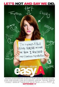 "<strong class=""MovieTitle"">Easy A</strong> (2010)"