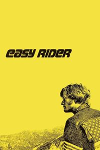 "<strong class=""MovieTitle"">Easy Rider</strong> (1969)"