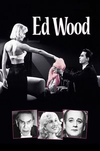 "<strong class=""MovieTitle"">Ed Wood</strong> (1994)"