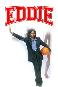 "<strong class=""MovieTitle"">Eddie</strong> (1996)"