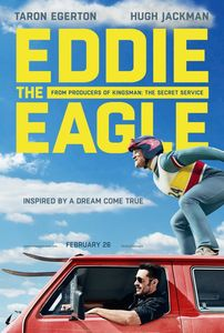 "<strong class=""MovieTitle"">Eddie the Eagle</strong> (2016)"