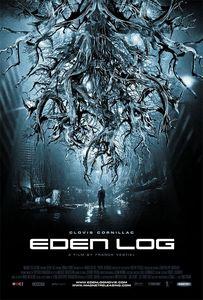 """<strong class=""""MovieTitle"""">Eden Log</strong> (2007)"""
