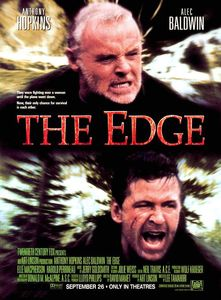 "<strong class=""MovieTitle"">The Edge</strong> (1997)"