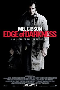 "<strong class=""MovieTitle"">Edge of Darkness</strong> (2010)"