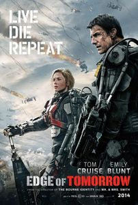 "<strong class=""MovieTitle"">Edge of Tomorrow</strong> (2014)"