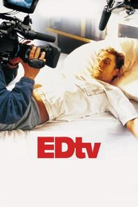 "<strong class=""MovieTitle"">EdTV</strong> (1999)"