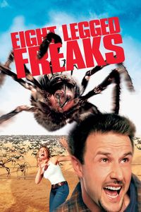 "<strong class=""MovieTitle"">Eight Legged Freaks</strong> (2002)"