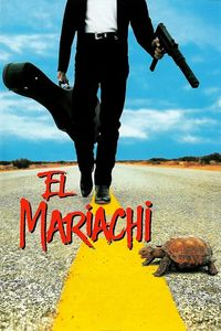 "<strong class=""MovieTitle"">El Mariachi</strong> (1992)"