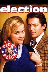 "<strong class=""MovieTitle"">Election</strong> (1999)"