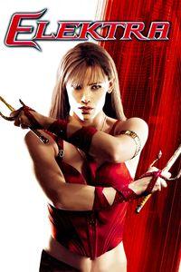 "<strong class=""MovieTitle"">Elektra</strong> (2005)"