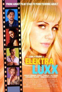 """<strong class=""""MovieTitle"""">Elektra Luxx</strong> (2010)"""