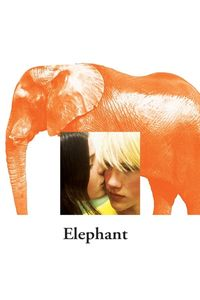 "<strong class=""MovieTitle"">Elephant</strong> (2003)"