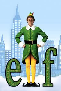 "<strong class=""MovieTitle"">Elf</strong> (2003)"