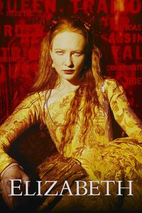 "<strong class=""MovieTitle"">Elizabeth</strong> (1998)"