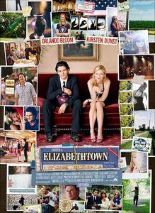 "<strong class=""MovieTitle"">Elizabethtown</strong> (2005)"