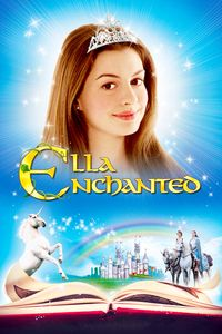 "<strong class=""MovieTitle"">Ella Enchanted</strong> (2004)"