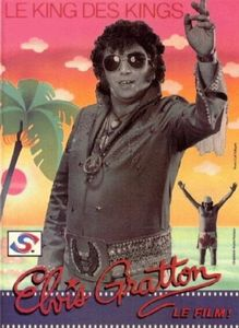 "<strong class=""MovieTitle"">Elvis Gratton: Le king des kings</strong> (1985)"
