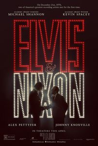 "<strong class=""MovieTitle"">Elvis & Nixon</strong> (2016)"
