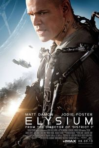 "<strong class=""MovieTitle"">Elysium</strong> (2013)"