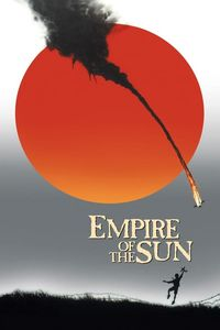 "<strong class=""MovieTitle"">Empire of the Sun</strong> (1987)"