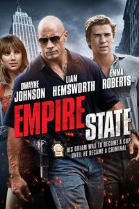 "<strong class=""MovieTitle"">Empire State</strong> (2013)"
