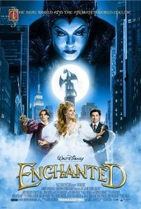 "<strong class=""MovieTitle"">Enchanted</strong> (2007)"