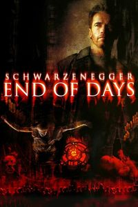 "<strong class=""MovieTitle"">End Of Days</strong> (1999)"