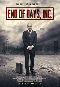 "<strong class=""MovieTitle"">End of Days, Inc.</strong> (2015)"