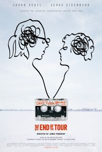 """<strong class=""""MovieTitle"""">The End of the Tour</strong> (2015)"""