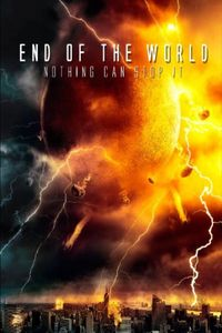 "<strong class=""MovieTitle"">End of the World</strong> (2013)"