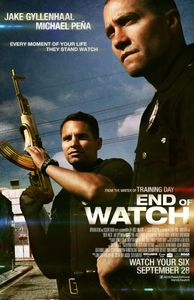 "<strong class=""MovieTitle"">End of Watch</strong> (2012)"