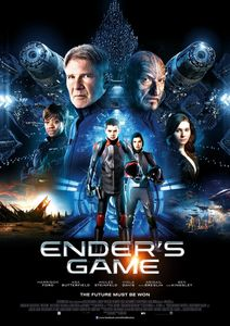 "<strong class=""MovieTitle"">Ender's Game</strong> (2013)"