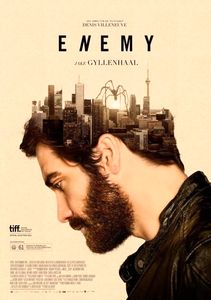 "<strong class=""MovieTitle"">Enemy</strong> (2013)"