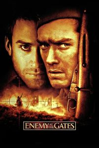 "<strong class=""MovieTitle"">Enemy At The Gates</strong> (2001)"