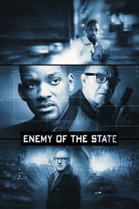 "<strong class=""MovieTitle"">Enemy Of The State</strong> (1998)"