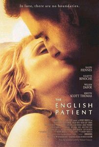 "<strong class=""MovieTitle"">The English Patient</strong> (1996)"
