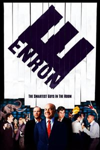 "<strong class=""MovieTitle"">Enron: The Smartest Guys In The Room</strong> (2005)"