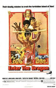 "<strong class=""MovieTitle"">Enter the Dragon</strong> (1973)"