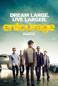 "<strong class=""MovieTitle"">Entourage</strong> (2015)"
