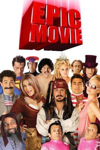 """<strong class=""""MovieTitle"""">Epic Movie</strong> (2007)"""