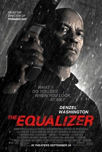 "<strong class=""MovieTitle"">The Equalizer</strong> (2014)"