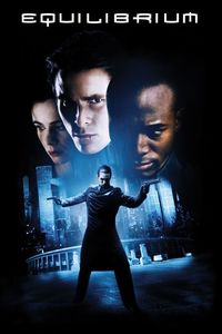"<strong class=""MovieTitle"">Equilibrium</strong> (2002)"
