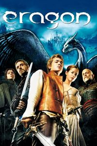 "<strong class=""MovieTitle"">Eragon</strong> (2006)"